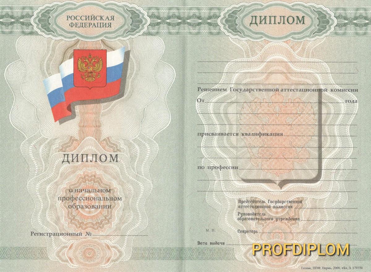 Диплом лицея 2007-2009 купить