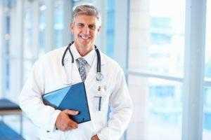 Купить медицинский диплом