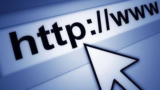 Купить диплом онлайн