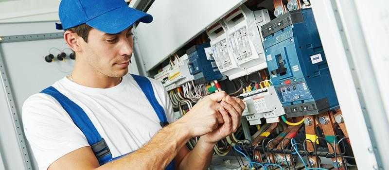 купить диплом инженера электрика