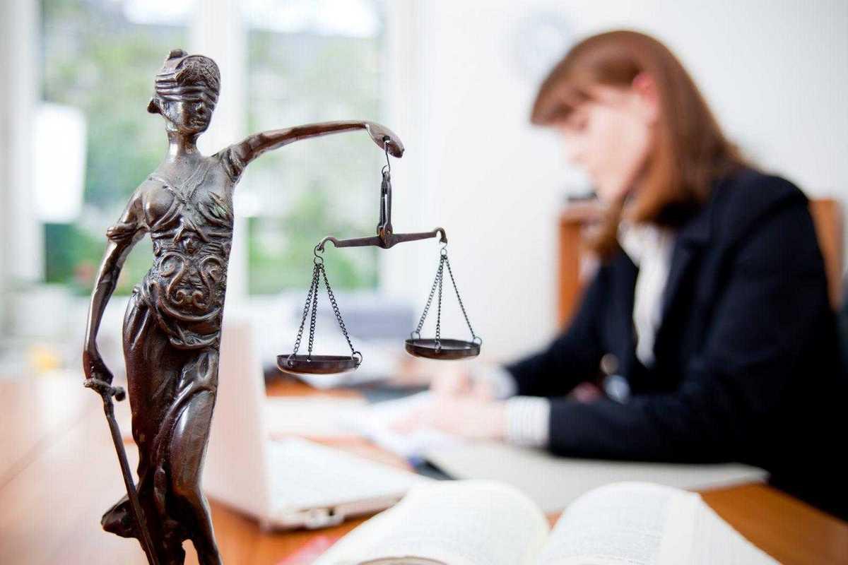 Купить диплом юриста